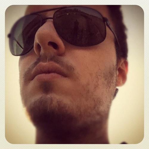JamesLaco's avatar