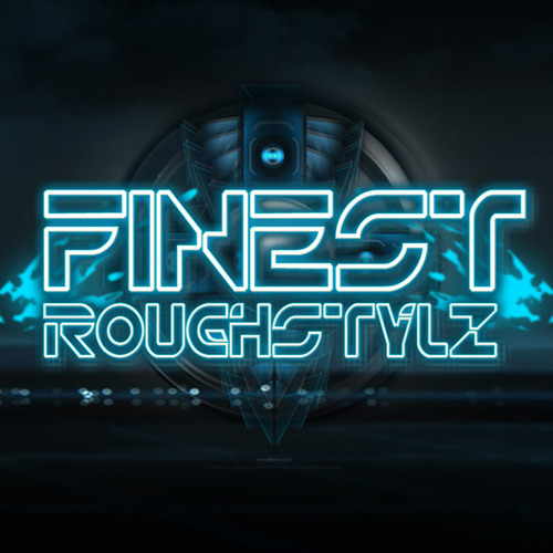 FinestRoughstylez's avatar