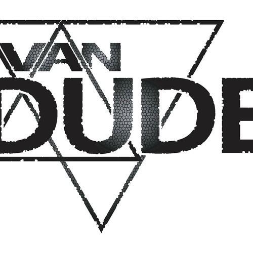 Van Dude's avatar