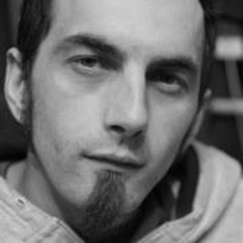 Piotr Łysko's avatar
