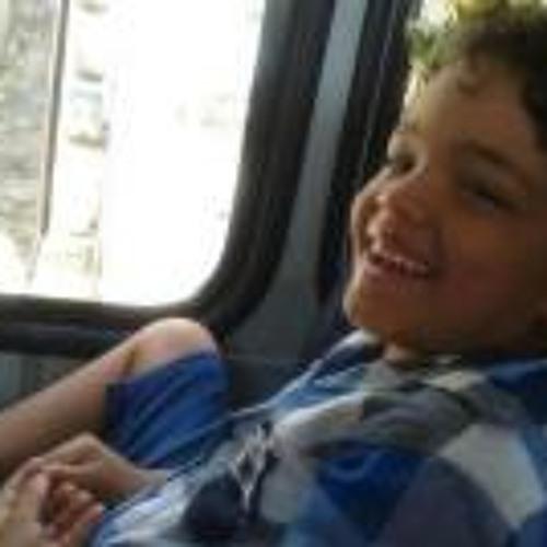 Paulo Bello 1's avatar