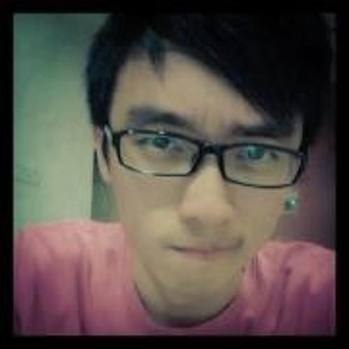 Steven Jun's avatar