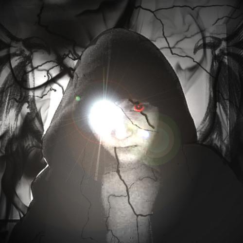 Jackieboy666's avatar