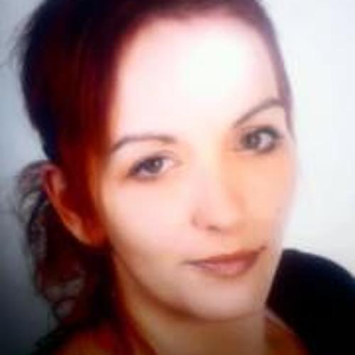 Grit Hexe Menge's avatar