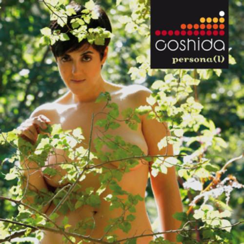 COSHIDA's avatar