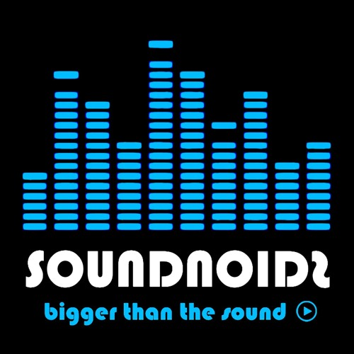 Soundnoids's avatar