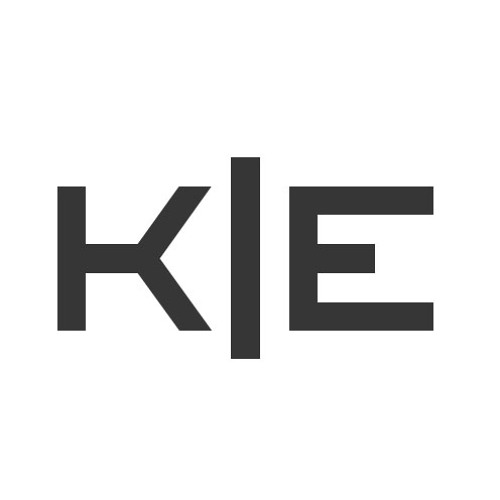Kesselbergensemble's avatar