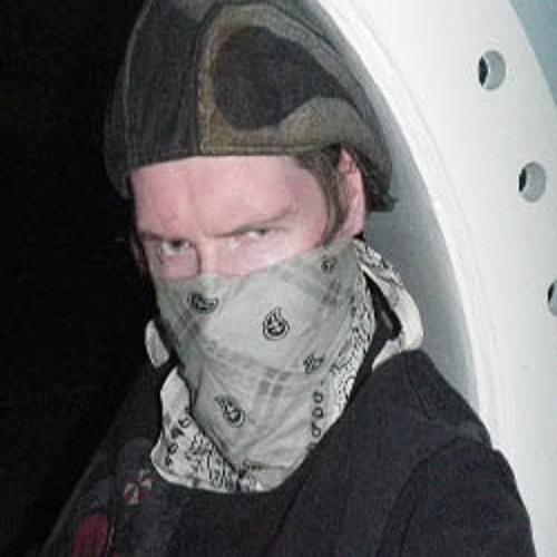 DJ_Ashtar's avatar