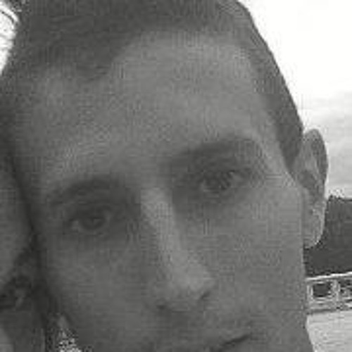 Daniel Martinez 184's avatar