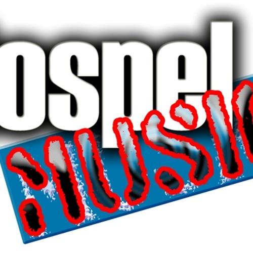 Gospel Music's avatar