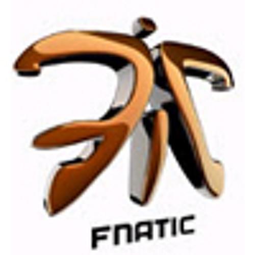 potato00fa's avatar