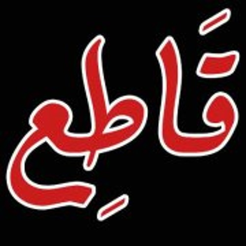 Eslam Ahmed 20's avatar
