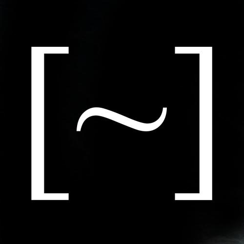 [~] tilde [~]'s avatar