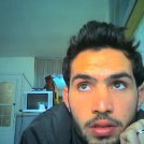 Radhwen Dhahri's avatar