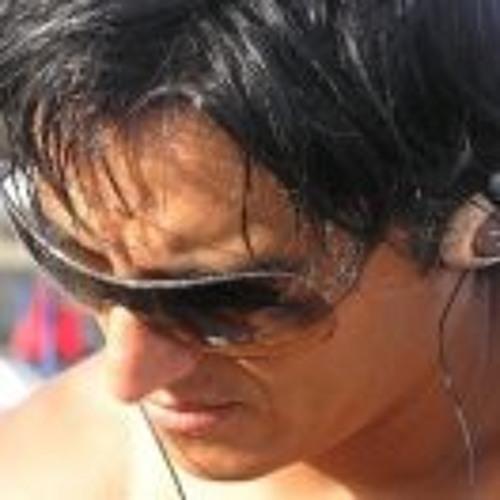 Gonzalo Peralta Elorriaga's avatar