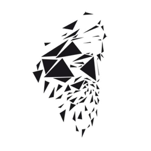 Cosmicode's avatar