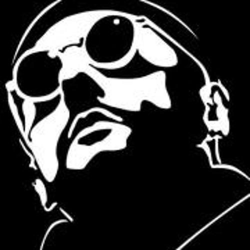 Radostin Damyanov's avatar