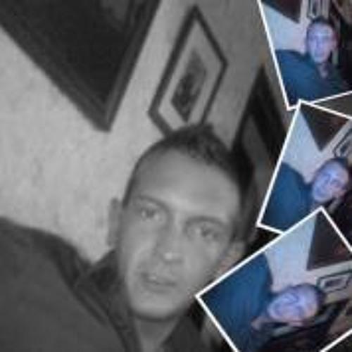 Peter Slunjski's avatar