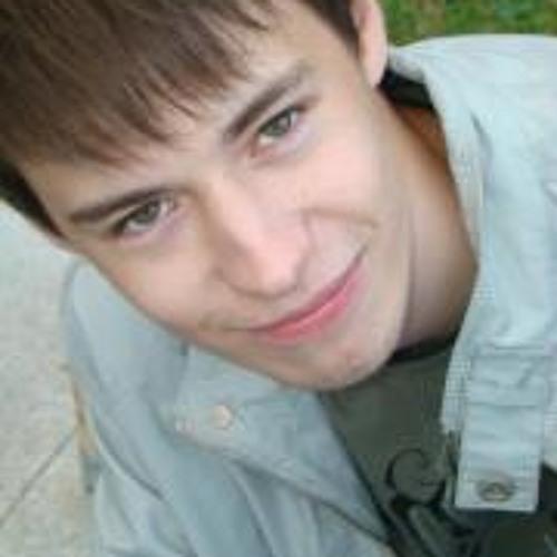 Andrew Solomatin's avatar