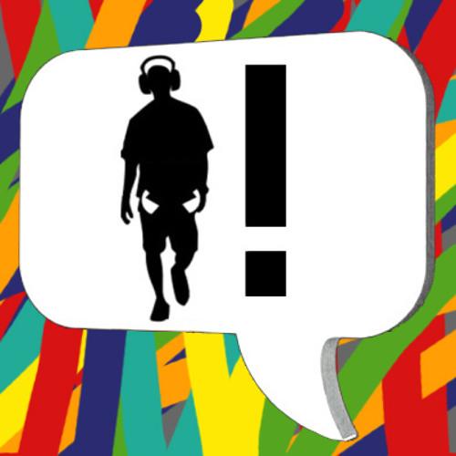 nosutiradio.com's avatar