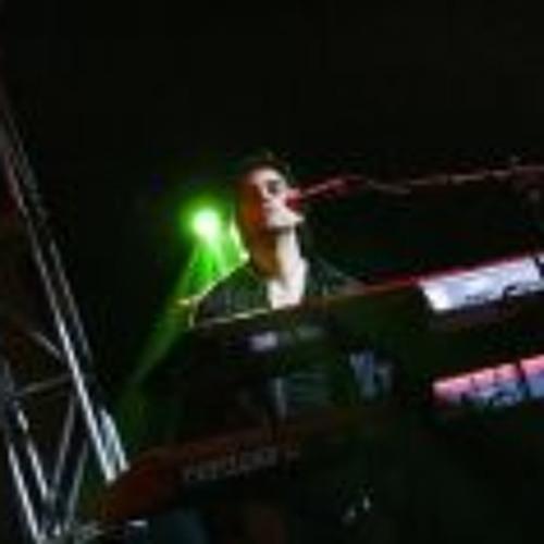 Nicolas Quinteros's avatar