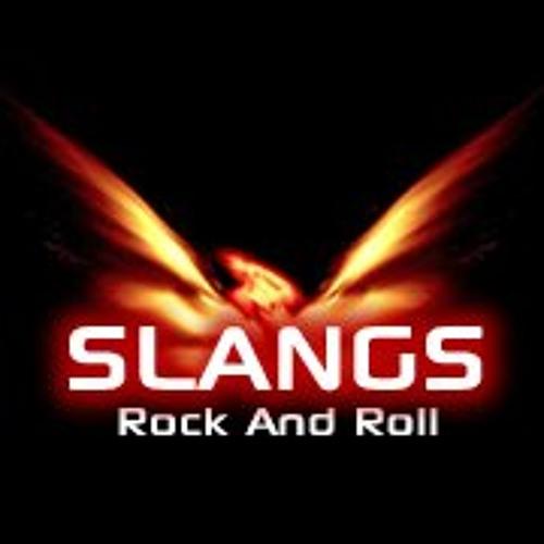 Slangs Slangs Slangs's avatar