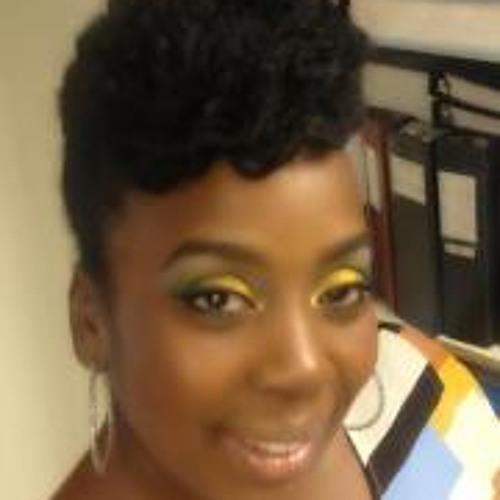 Tyshelle Alvarez-Hutson's avatar
