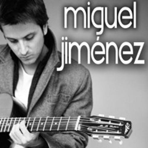 Migueljimenez's avatar