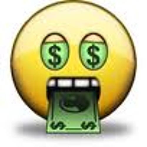 American Lo$er's avatar