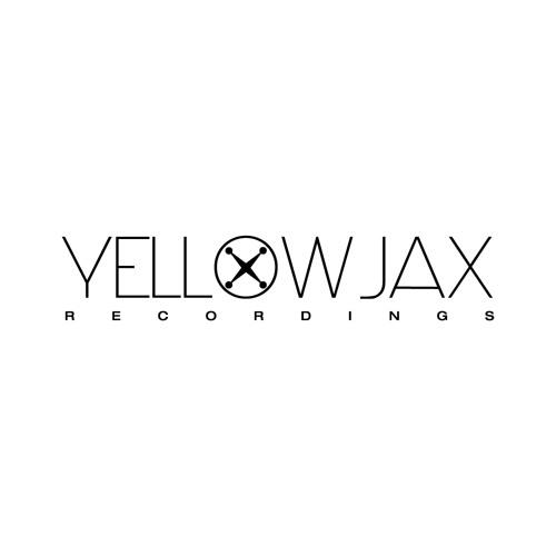 yellowjaxrecordings's avatar