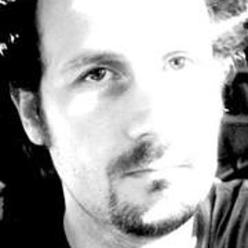 Andreas T. Fuchs's avatar
