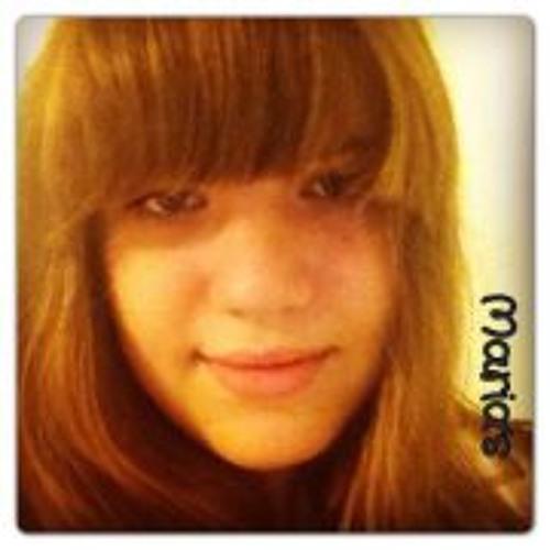 Maria Andra 2's avatar