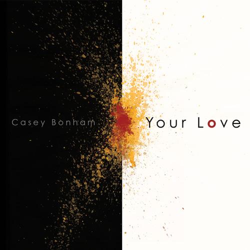 Casey Bonham Ministries's avatar