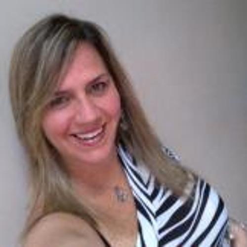 Daniela Finazzo's avatar