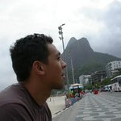 Andre Lima 42's avatar