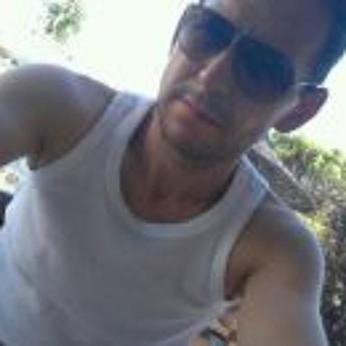 Hilmi Börkan's avatar