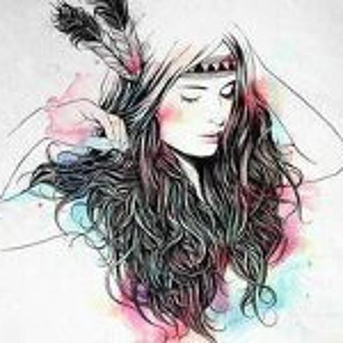 dulcamia's avatar