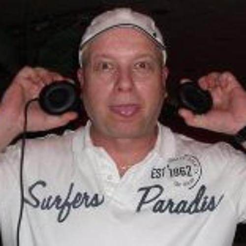AtzePenk's avatar