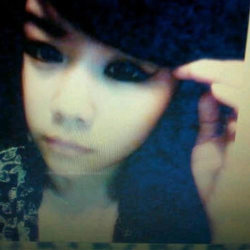 nikkinathania23's avatar
