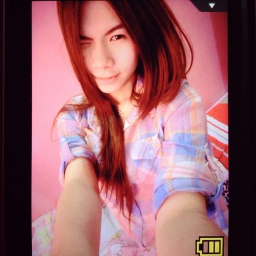 Viendy Chan's avatar