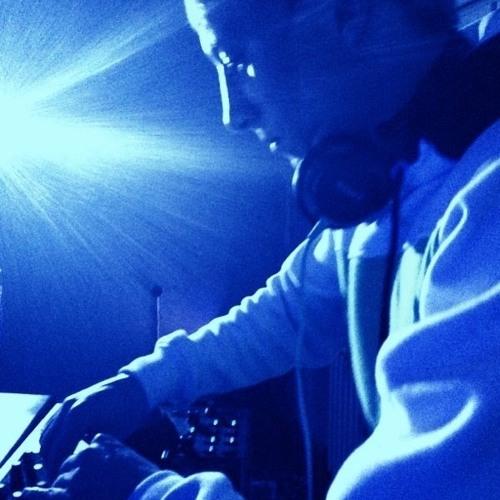 Markus Obert [KRU]'s avatar