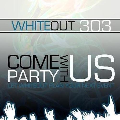 WhiteOut303's avatar