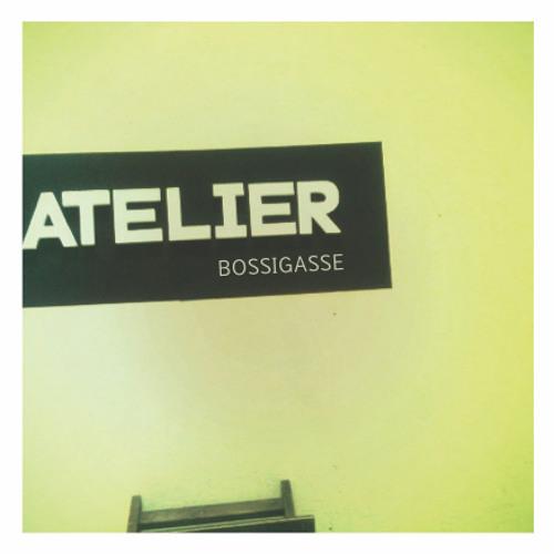 Atelier Bossigasse's avatar