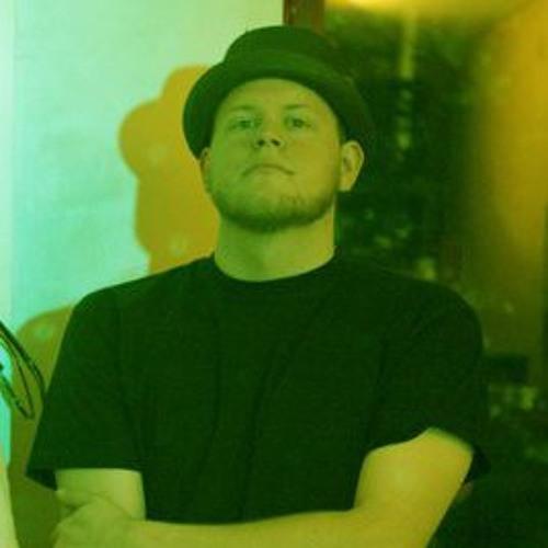 Axes in the corner - REMIX ft. Skeptik, Asphalt, Abzured, Vicious Mortox, Shoxxz