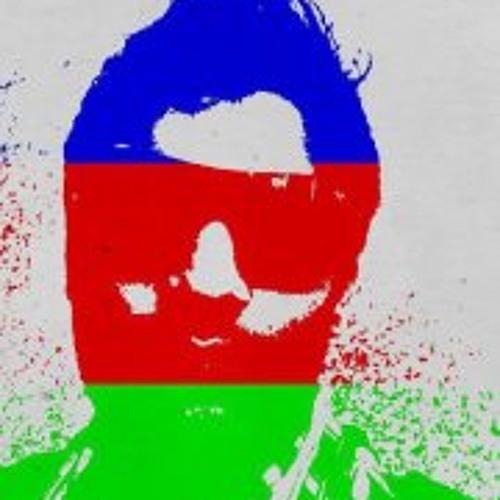 Paras Kampasi's avatar