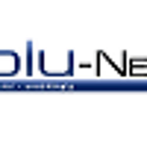 blu-news's avatar