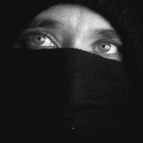 balkanetxe's avatar