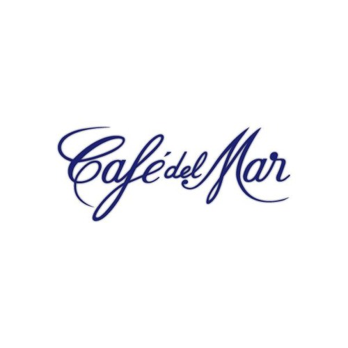 Café Del Mar Dubai's avatar