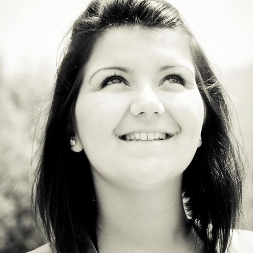 Judy Simon's avatar