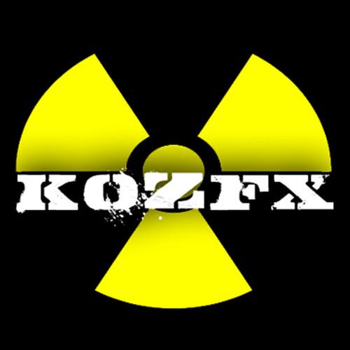 KOZFX's avatar